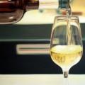 bicchiere 1,00x1,50_big
