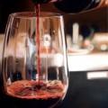 bicchiere di vino 1,00x1,40_big