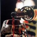 bicchiere di vino1,00x1,40_big