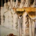 bicchieri di champagne 1,00x1,50_big
