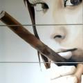 ragazza con sigaro 1,40x1,80_big