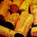 tappi di bottiglia 1,00x1,00_big